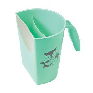 Κύπελλο λουσίματος – Babyono