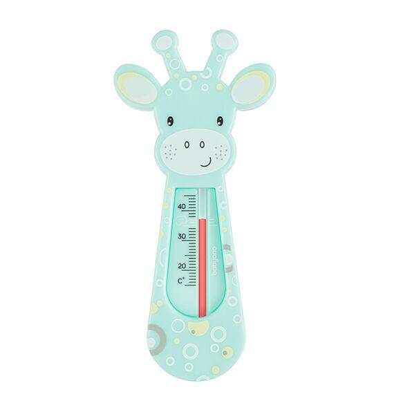 Θερμόμετρο μπάνιου - Babyono - Βεραμάν