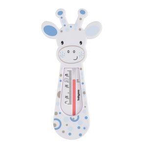 Θερμόμετρο μπάνιου – Babyono