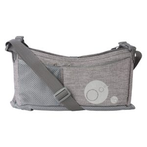 Τσάντα organizer καροτσιού – Bbox