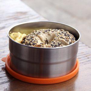 Φαγητοδοχείο στεγανό ECOlunchbox Seal Cup Large