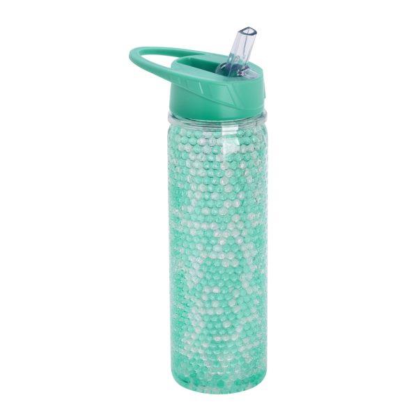 Μπουκάλι SMASH, 500ml, BUBBLE FREEZE