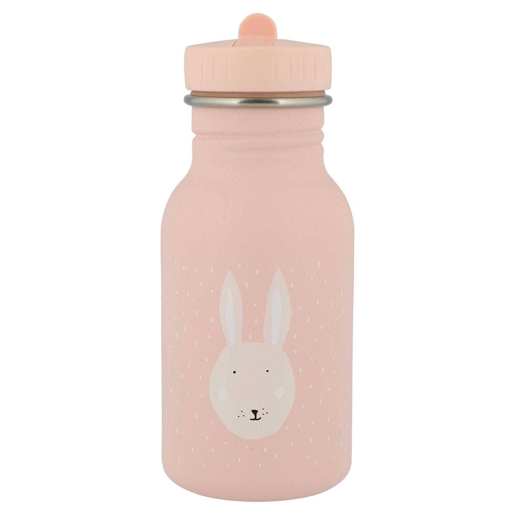 Μπουκάλι ανοξείδωτο 350ml - Trixie, Rabbit