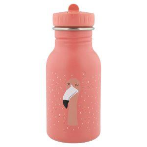 Μπουκάλι ανοξείδωτο 350ml – Trixie