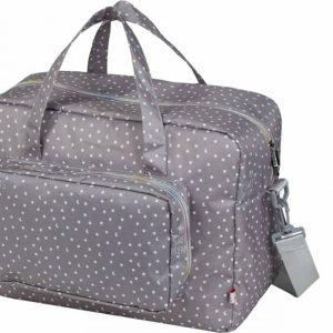 Τσάντα αλλαξιέρα My sweet dreams – My Bag's
