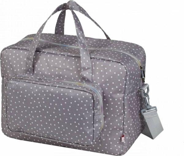 Τσάντα αλλαξιέρα My sweet dreams - My bag's