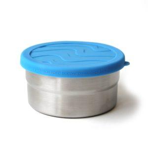 Φαγητοδοχείο στεγανό ECOlunchbox Seal Cup Medium