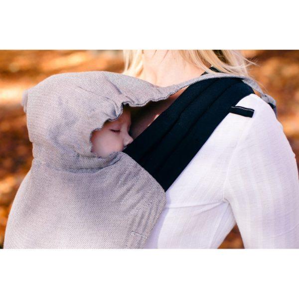 marsipos-amazonas-soft-carrier (8)