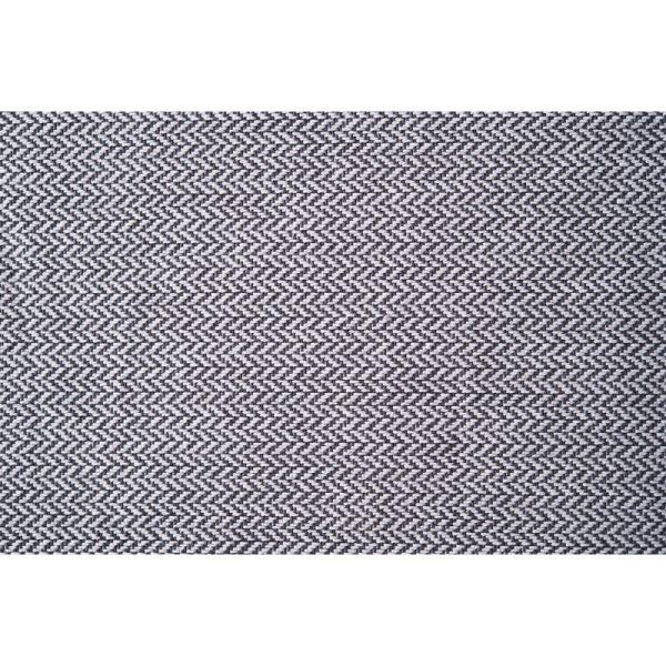marsipos-amazonas-soft-carrier (9)
