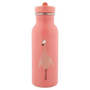 Μπουκάλι ανοξείδωτο, 500ml – Trixie