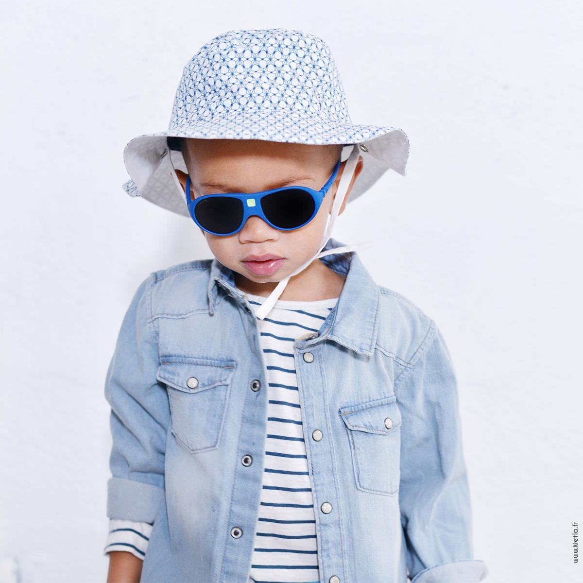 Καπέλο Graphik - Kietla