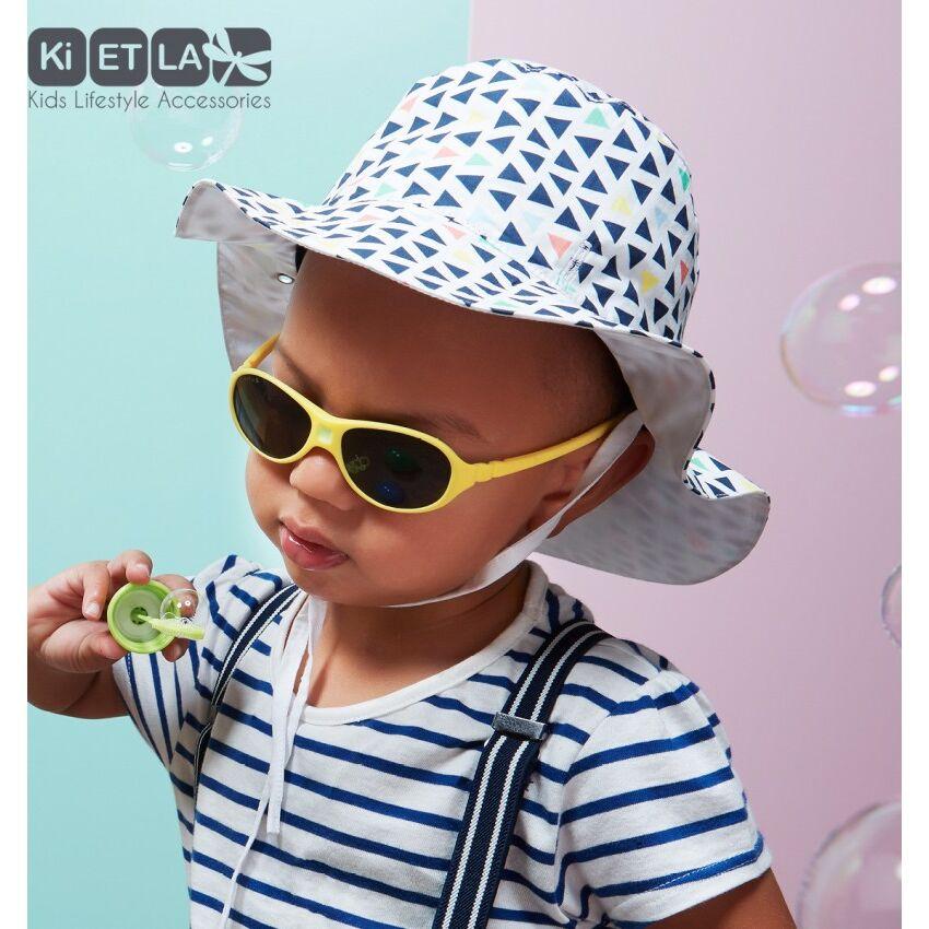 Καπέλο Fun fair - Kietla