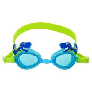Γυαλάκια κολύμβησης – Stephen Joseph