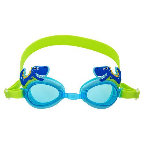 Γυαλάκια κολύμβησης - Stephen Joseph - Dino