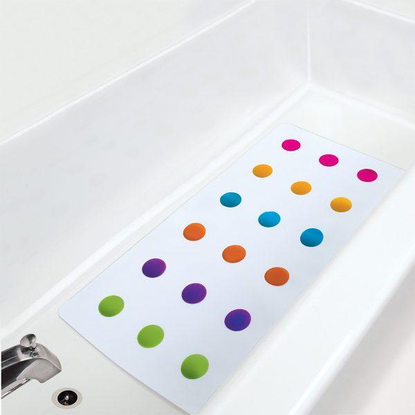 Αντιολισθητικό πατάκι μπάνιου - Munchkin