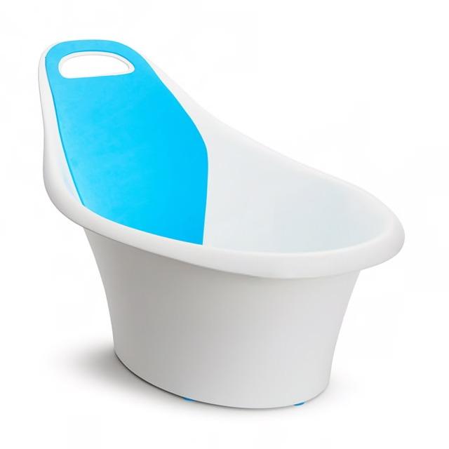 Βρεφική μπανιέρα - Munchkin