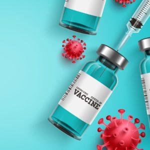 Ανίχνευση Αντισωμάτων SARS-CoV-2 στο Μητρικό Γάλα μετά από Εμβολιασμό